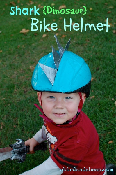 bike helmet5