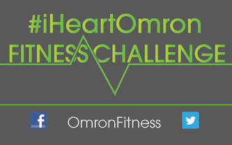 FitnessChallengeAmbassador