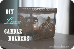 lacecandle3