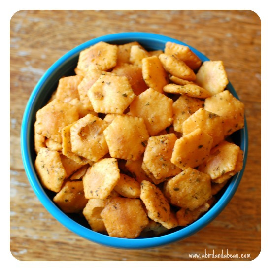 buffalo_crackers4