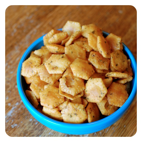 buffalo_crackers6