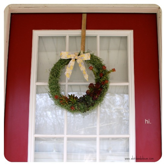 succulent-wreath4