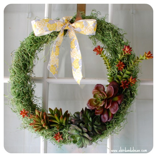 succulent-wreath5