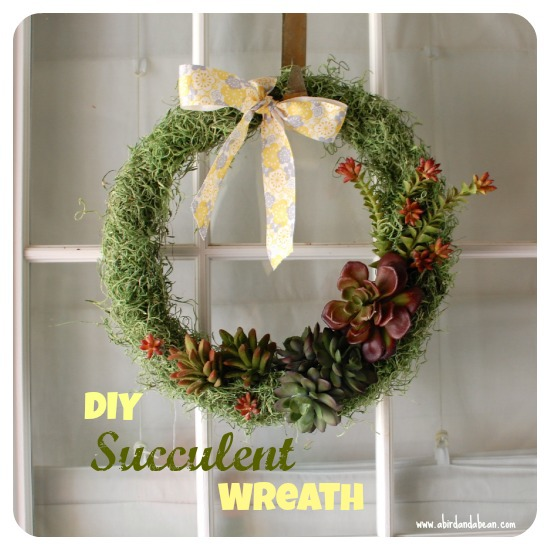 succulent-wreath7
