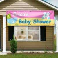 baby-shower-signs-splash