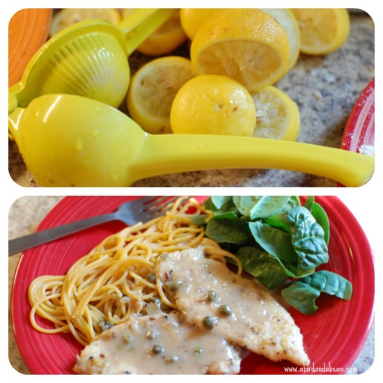 chicken_piccata5