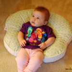 Moms Love Mombo {Giveaway}