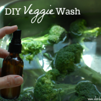 veggie_wash