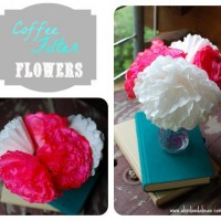 coffee-filter-flowers-4-abirdandabean.com