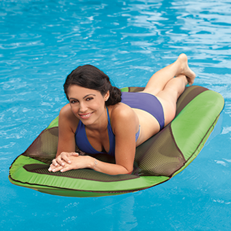 swim float 2