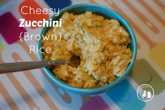 cheese-rice-1