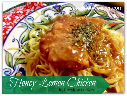 chicken-in-the-slow-cooker_3