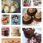 31 of the Best Christmas Cookie Recipes