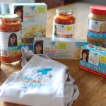The Sneaky Chef {Giveaway}