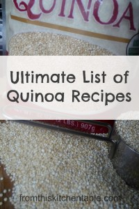 Quinoa-Recipes-200x300