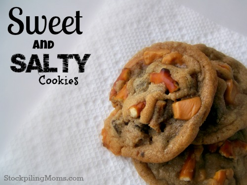 Sweet-and-Salty-Cookies