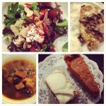Venice on Vine :: Good Food For a Good Cause