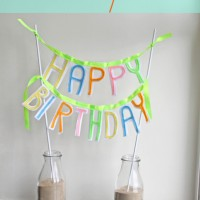 DIY-Happy-Birthday-Banner7-682x1024