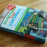 Adventures Around Cincinnati {GIVEAWAY}