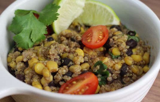 Quinoa-and-Black-Beans1