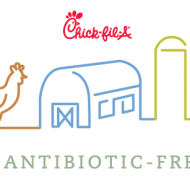 Chick-fil-A NEW Grilled Chicken Recipe