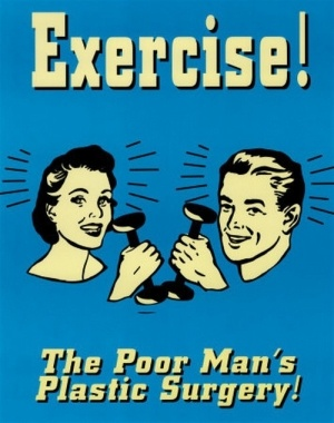 exercisepoor
