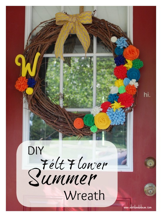summer_wreath7