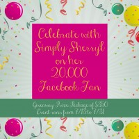 Facebook-Party-SimplySherryl_zps7df73e28
