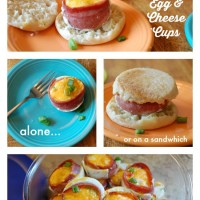 bacon egg and cheese cups 3