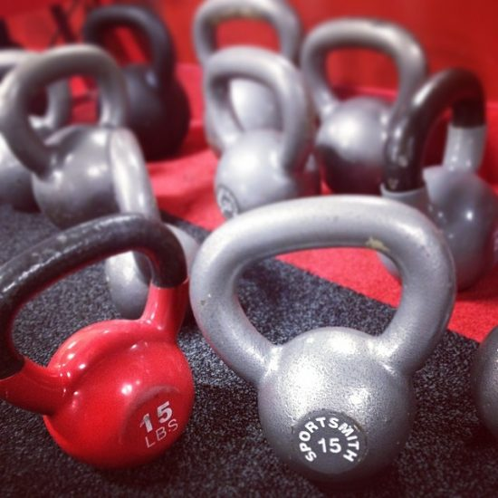 snap fitness3