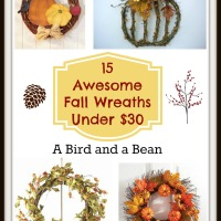 15-awesome-fall-wreaths-under-30-BB
