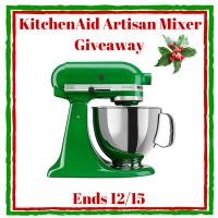KitchenAid-Artisan-Stand-Mixer-2