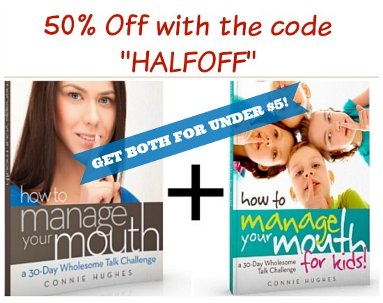 HALFOFF ebook (2)