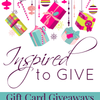 inspired-december-giveaway