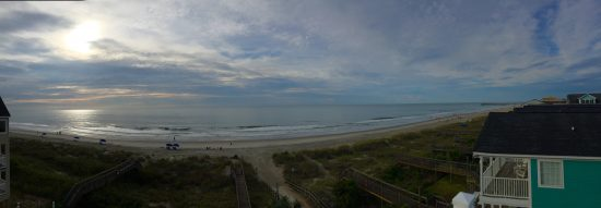 MyrtleBeach5