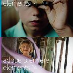Photoshop Elements 14 Review
