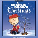 Charlie Brown Christmas at the Children's Theatre of Cincinnati {Giveaway}