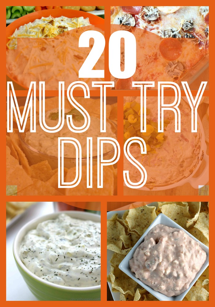 Must Try Dips 1 Final