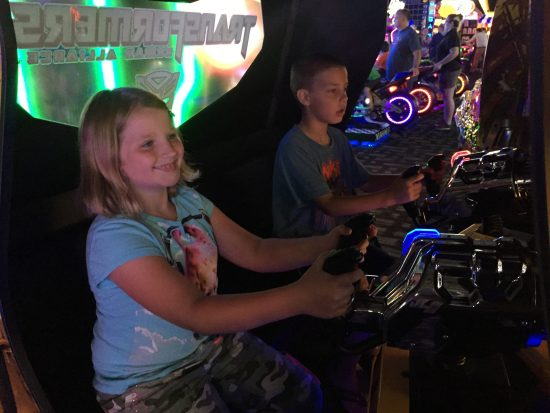 daveandbusters2