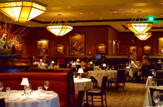 Capital-Grille-