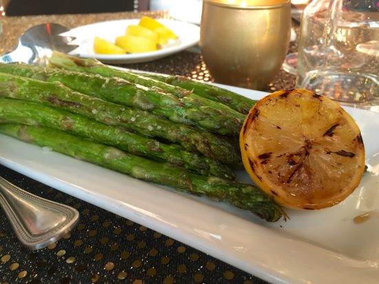 Capital-Grille-12