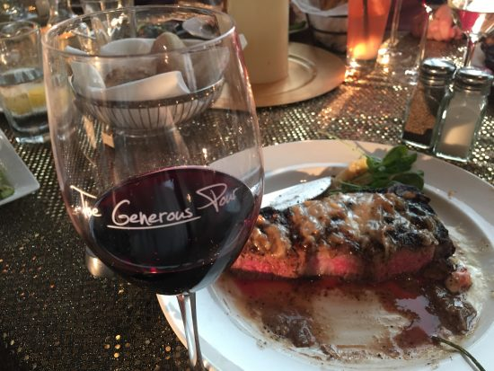 Capital-Grille-14