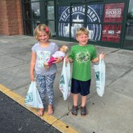 One Stop Shop for Back-to-School Shopping + A $50 Giveaway