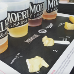 The Cincinnati Cheese Fest And A {Giveaway}