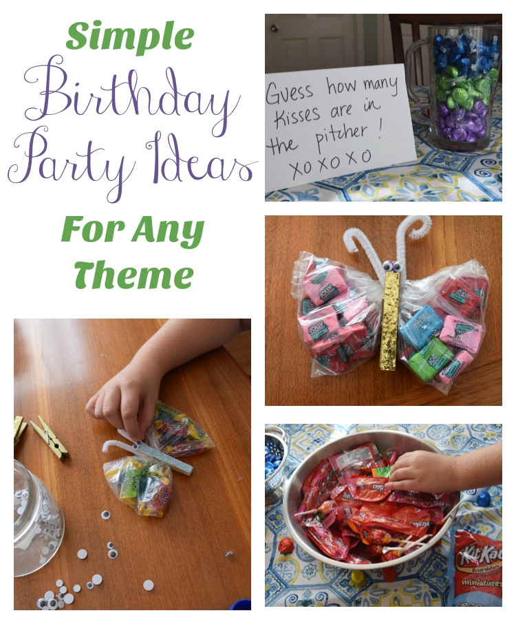 hershey-birthday-party-ideas