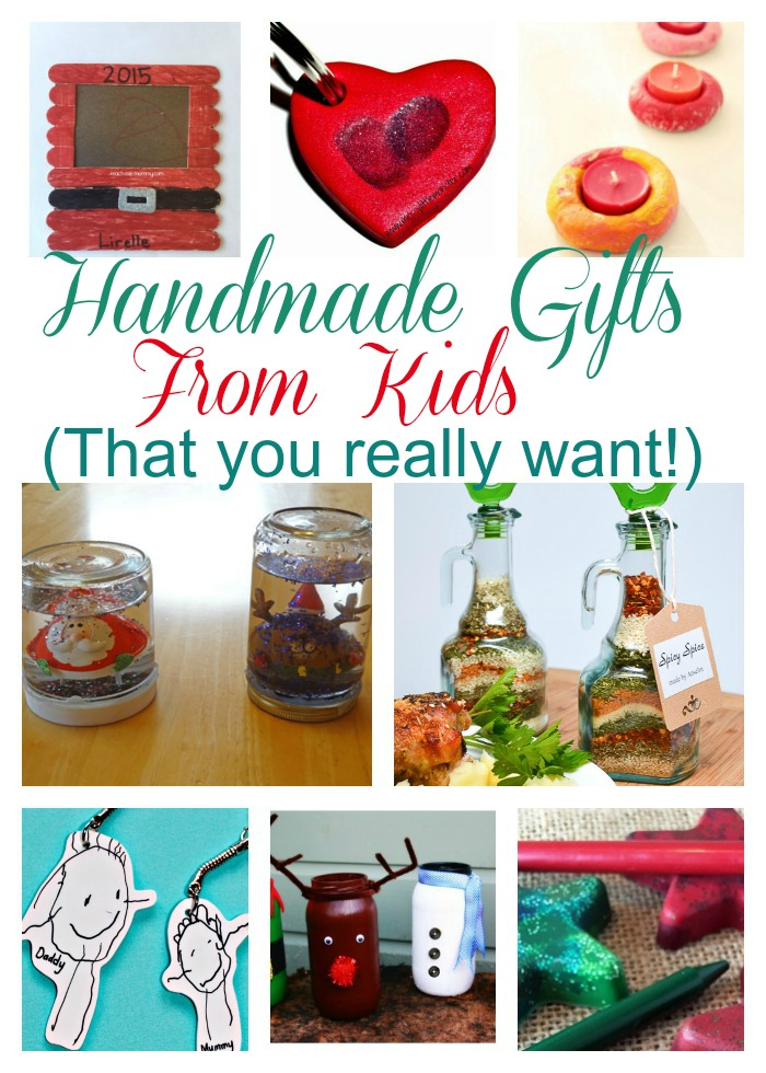 christmas-gifts-by-kids-ew-2