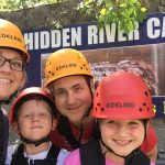 10 Reasons to Visit The Hidden River Cave and Museum