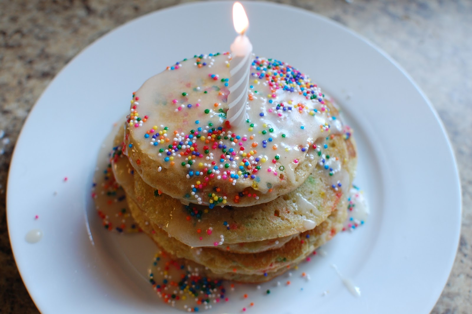 DOES IHOP HAVE BIRTHDAY SPECIALS