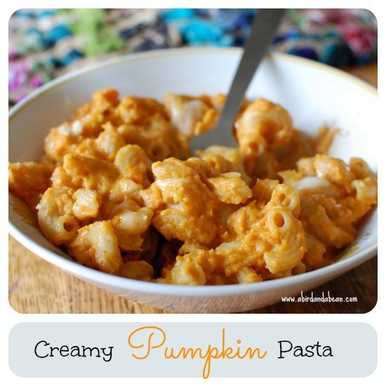 pumpkin-pasta-2