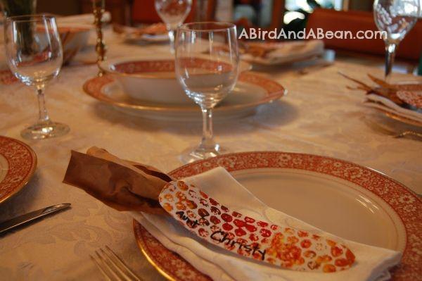 thanksgiving-plates-decor1